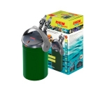Eheim Ecco Pro 200 2034 2234 External Aquarium Filter