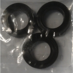 Eheim External Filter Tray Seals 7343390