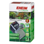 Eheim Autoliquid Liquidoser Fertiliser