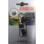 Eheim (7447150) External Filter Aquarium Pipe Plugs
