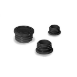 Eheim (7447150) External Filter Professional 3 Pipe Plugs