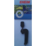 Eheim (7671550) 2260 External Filter Classic Lid Securing Clamp