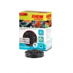 Eheim Karbon External Filter Carbon 2 litres 2501101