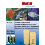 Eheim (2615270) Professional External Filter Prefilter Foam