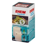 Eheim 2010 Aquaball 130 Filter Cartridges 2618080