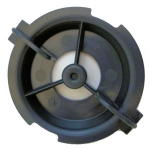 Eheim Filter Impeller Cover 2076 2078 7428690
