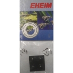 Eheim Pro 3e 2074 Filter Rubber Feet 7312698