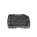Eheim Pro 3e 2074 Filter Lattice Screen part 7211708