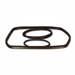 Eheim (7428510) External Filter Canister Sealing Ring Set
