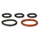 Eheim (7428520) External Filter Sealing Ring Set