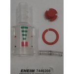 Eheim (7446208) External Filter Complete Indicator