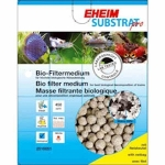 Eheim (251010) External Filter Substrat Professional 3 2ltr