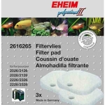 Eheim (2616265) Fine Filter Aquarium Pads 2026 2128 2226 2426 2328