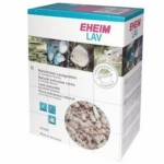Eheim (2519051) External Filter Aquarium Substrate Lav 1lt