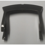 Eheim (7343100) External Filter Part Locking Clamp