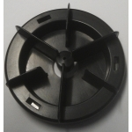 Eheim Filter Impeller Cover 2222 2224 7657390