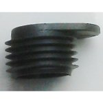 Eheim Filter Cleaning Plug 2222 2224 7343418