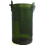 Eheim Ecco 2231 Filter Canister 7600000