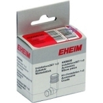 Eheim Pro 4+ Installation Set Elbow Kit 4009630