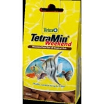 Tetramin Weekend Fish Food