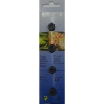 Eheim Aquaball 180 Filter Holder Suction Cups 7271100