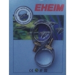 Eheim Compact+ 5000 Hose Clamps 4007530