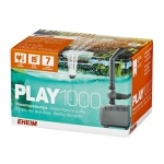 Eheim PLAY Pond Pump 1000