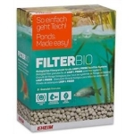 Eheim LOOP FILTERBIO Filter Media 2 litres