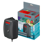 Eheim Silent Air Pump 100