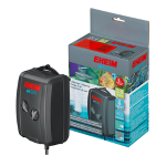 Eheim Silent Adustable Air Pump 200